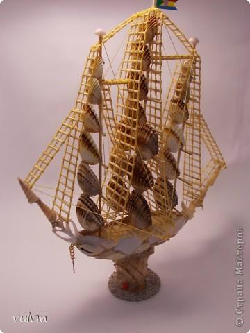 большие корабли фото 2