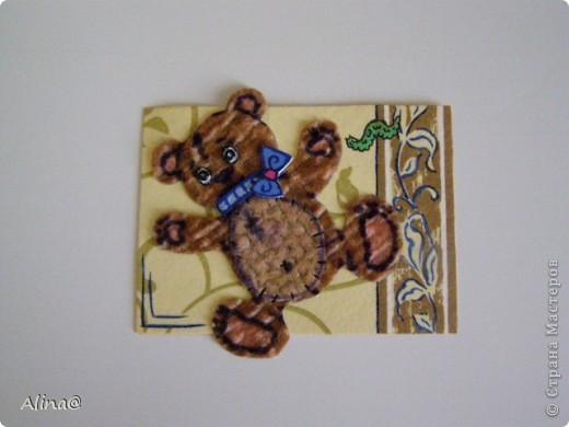 №1-Oksana Gordey. №2-Galy. №3-Отложено. №4-Отложено фото 21