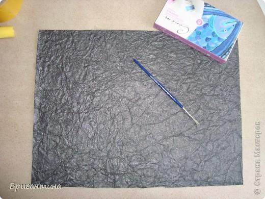 Это панно сделанно в новой технике - бисерный квиллинг! Процесс в точности, как у квиллинга, за одним исключением, бумажные полосы из бисера! фото 64
