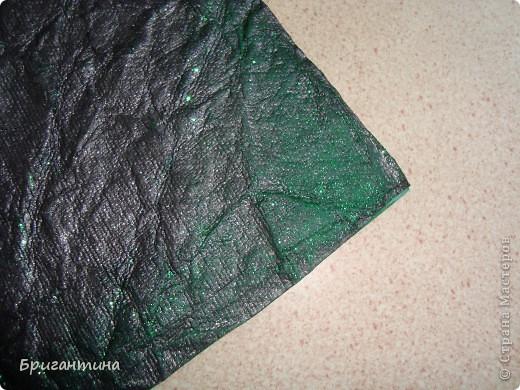 Это панно сделанно в новой технике - бисерный квиллинг! Процесс в точности, как у квиллинга, за одним исключением, бумажные полосы из бисера! фото 68