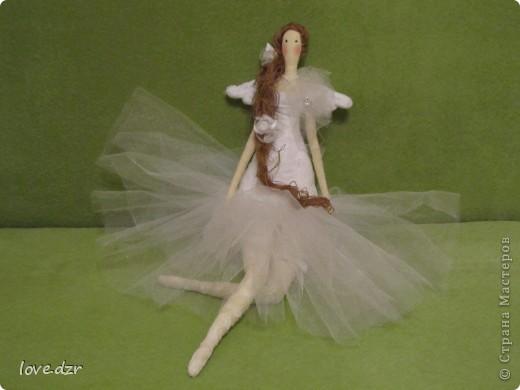 Мой ангел фото 1