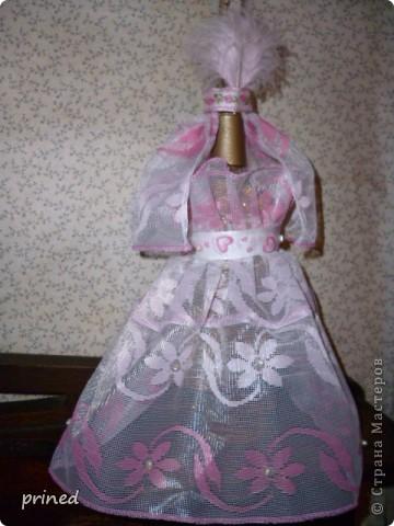 Для невесты фото 3