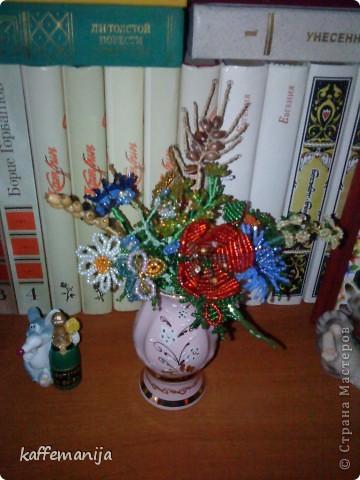 подарок на день рождения фото 5