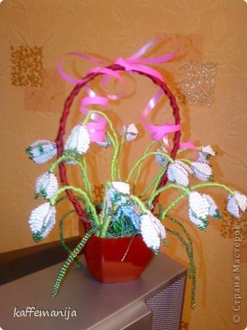 подарок на день рождения фото 4