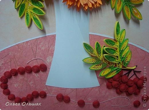 Эта работа сделана для учителей нашей школы,будет висеть в учительской и поднимать настроение( я надеюсь) круглый год. фото 3