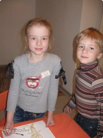 Алина и  Полина фото 3