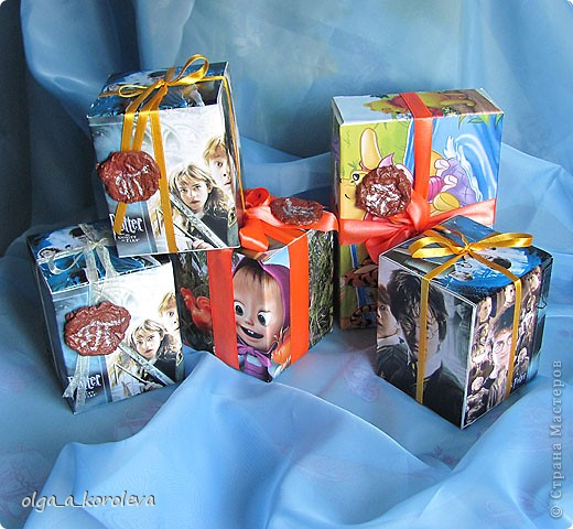Волшебное зелье от Гарри Поттера Сделала внуку на день рождения бутылку с волшебным зельем от вредности. Оформила бутылку образом Гарри Поттера. Бутылка стеклянная с тархуном. фото 2