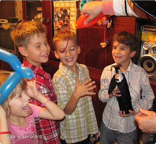 Волшебное зелье от Гарри Поттера Сделала внуку на день рождения бутылку с волшебным зельем от вредности. Оформила бутылку образом Гарри Поттера. Бутылка стеклянная с тархуном. фото 4