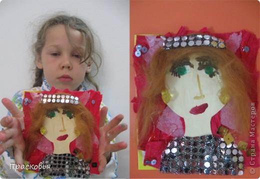Алина и  Полина фото 8