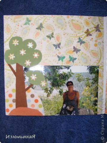 Обложка альбома. фото 18
