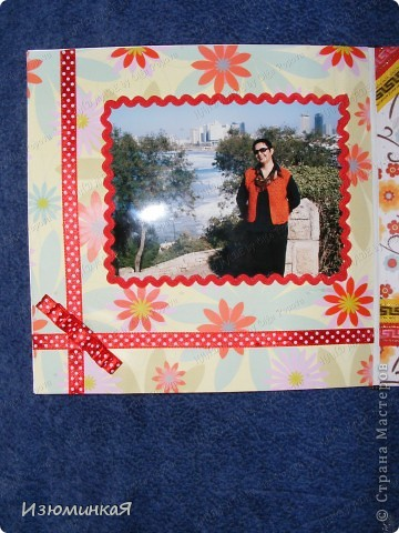 Обложка альбома. фото 41