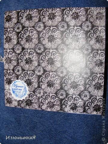 Обложка альбома. фото 51