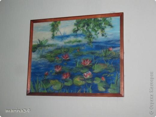 размер картины40x50 фото 1