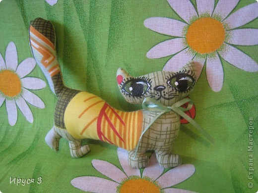 Кошечки , улитка и дракоши . фото 4