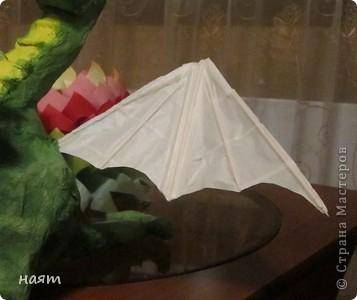 вот такое чудо поселилось у меня на столе, задумка подсмотрена у Светлячка и К,http://stranamasterov.ru/node/200592 фото 3