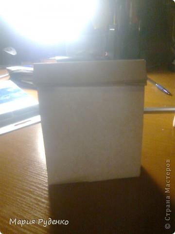 Прекрасные рождественские пакетики!!! Я их делала по МК http://stranamasterov.ru/node/100271?c=favorite фото 11