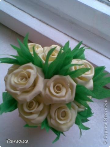 подарок на день рождения боссу фото 1