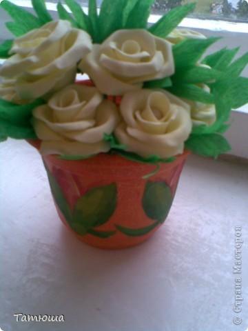 подарок на день рождения боссу фото 3