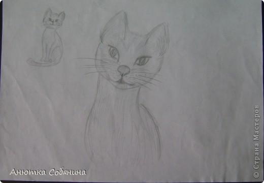 Здесь я собрала рисунки животных) фото 9