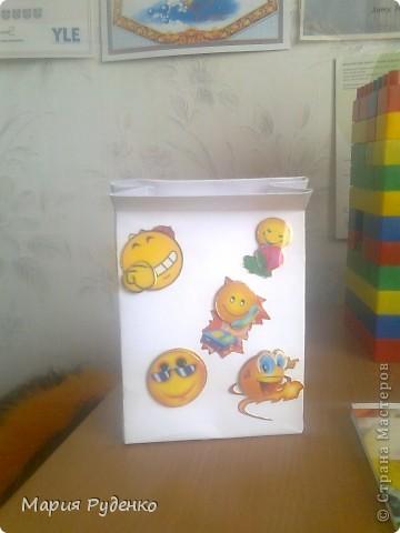 Прекрасные рождественские пакетики!!! Я их делала по МК http://stranamasterov.ru/node/100271?c=favorite фото 12