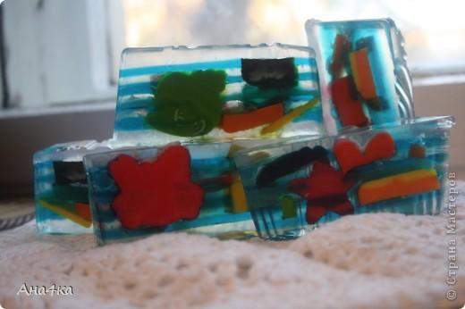 Мылки 4 фото 5