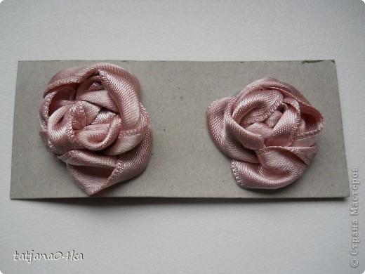 цветочки  на открытки фото 10