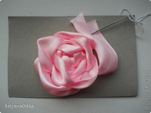 цветочки  на открытки фото 6