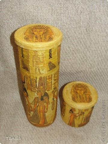 Подарочные наборы. Баночка растворимого кофе и декоративная досочка с листочками для записи. фото 10