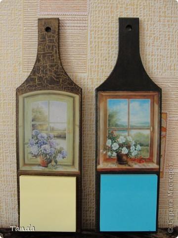 Подарочные наборы. Баночка растворимого кофе и декоративная досочка с листочками для записи. фото 6