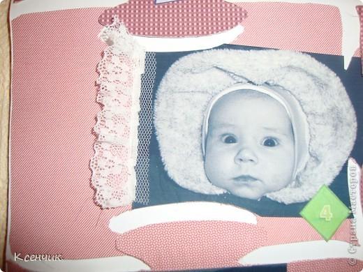 коллаж доченьке на один год фото 5