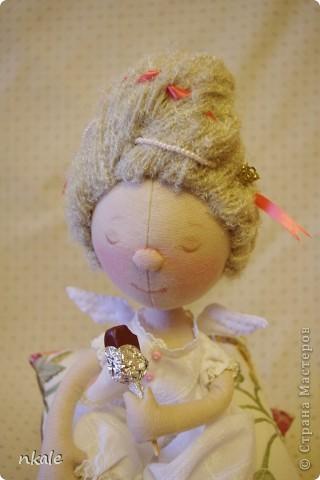 Лиза - Маленькая Принцесса фото 1