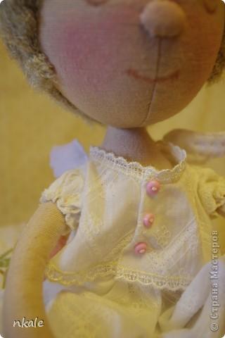 Лиза - Маленькая Принцесса фото 6