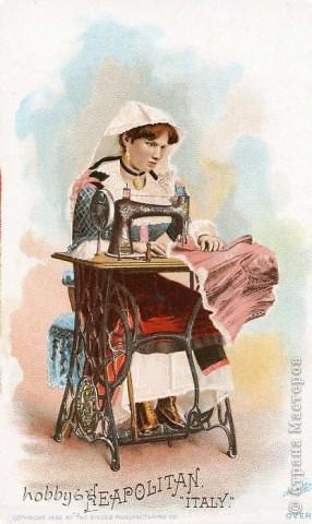 """Пластрон блузы вышит """"венгерской сборкой"""". Воротник - высокая  драпированная стойка. Роза из полоски, скроенной по косой нити. Листики вышиты ришелье. фото 5"""