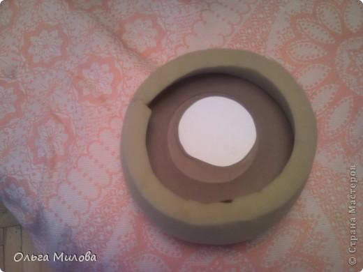 Мои грибочки на окошке в детском саду... фото 9