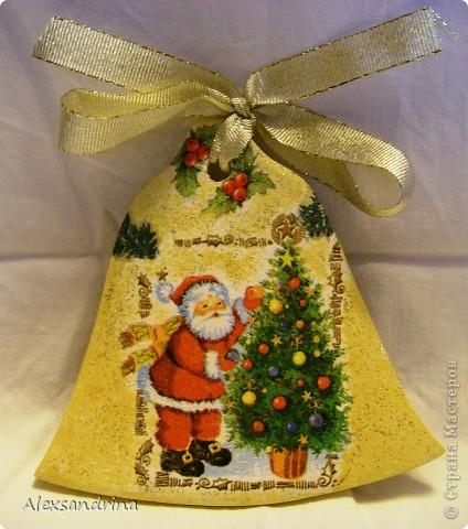 Подарки к 2011 году фото 8