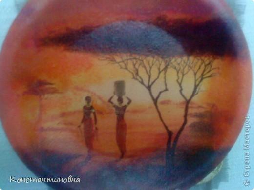Африка фото 2