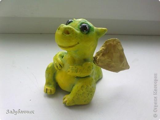 """Это Сёмка. Маленький, """"зеленый"""" во всех смыслах)) фото 3"""