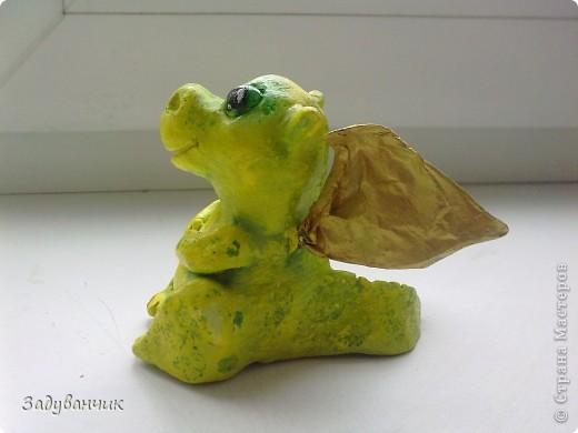 """Это Сёмка. Маленький, """"зеленый"""" во всех смыслах)) фото 4"""