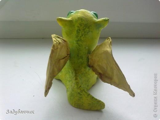 """Это Сёмка. Маленький, """"зеленый"""" во всех смыслах)) фото 5"""