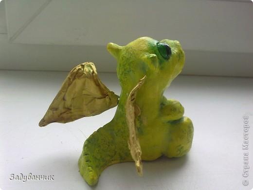 """Это Сёмка. Маленький, """"зеленый"""" во всех смыслах)) фото 7"""