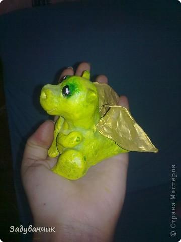 """Это Сёмка. Маленький, """"зеленый"""" во всех смыслах)) фото 8"""