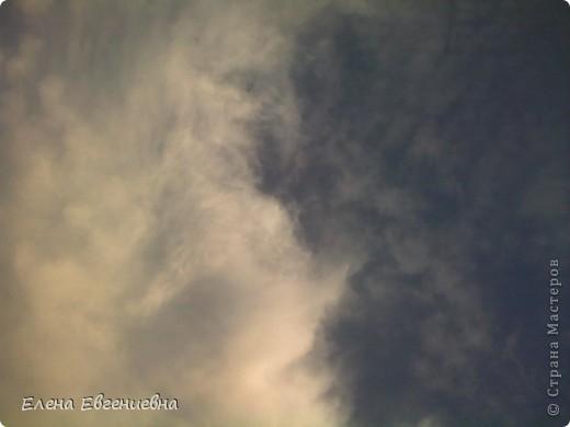 Вот под таким небом хочется жить! фото 6