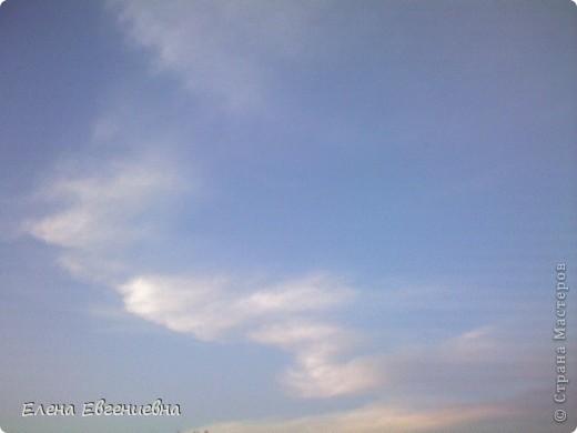 Вот под таким небом хочется жить! фото 16