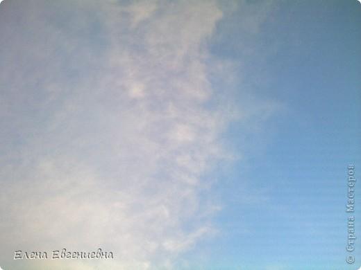 Вот под таким небом хочется жить! фото 17