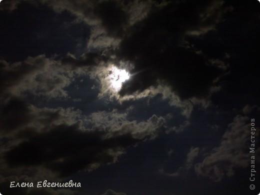 Вот под таким небом хочется жить! фото 36