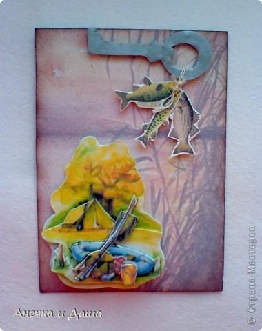 """Вот и закончилась наша игра! Очень приятно было получать все эти карточки, общаться, обсуждать какие-то детали..:)Спасибо Олисандре, что дала такую возможность: http://stranamasterov.ru/node/211670 Я получила (как считаю) ооооочень красивые """"ключики души""""!Есть и карточки со смыслом, а есть просто шикарные ключики!Наша команда: 1) Я (командир) :) 2)АлЁнА. К.  3)AnnaDemakova 4)tvvlasova1 5)Yuliya L  Хочу немножко похвастаться: фото 5"""
