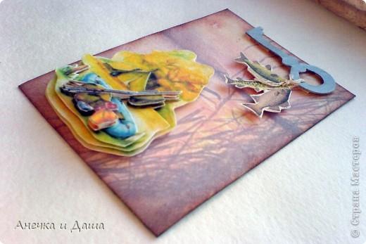 """Вот и закончилась наша игра! Очень приятно было получать все эти карточки, общаться, обсуждать какие-то детали..:)Спасибо Олисандре, что дала такую возможность: http://stranamasterov.ru/node/211670 Я получила (как считаю) ооооочень красивые """"ключики души""""!Есть и карточки со смыслом, а есть просто шикарные ключики!Наша команда: 1) Я (командир) :) 2)АлЁнА. К.  3)AnnaDemakova 4)tvvlasova1 5)Yuliya L  Хочу немножко похвастаться: фото 6"""