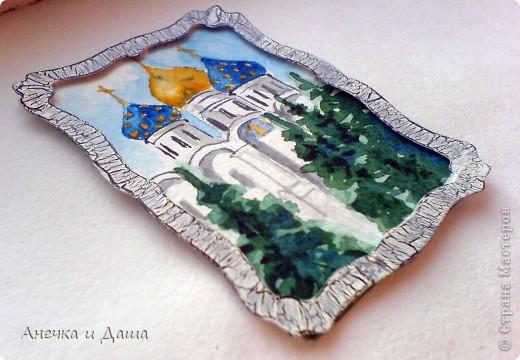 """Вот и закончилась наша игра! Очень приятно было получать все эти карточки, общаться, обсуждать какие-то детали..:)Спасибо Олисандре, что дала такую возможность: http://stranamasterov.ru/node/211670 Я получила (как считаю) ооооочень красивые """"ключики души""""!Есть и карточки со смыслом, а есть просто шикарные ключики!Наша команда: 1) Я (командир) :) 2)АлЁнА. К.  3)AnnaDemakova 4)tvvlasova1 5)Yuliya L  Хочу немножко похвастаться: фото 8"""
