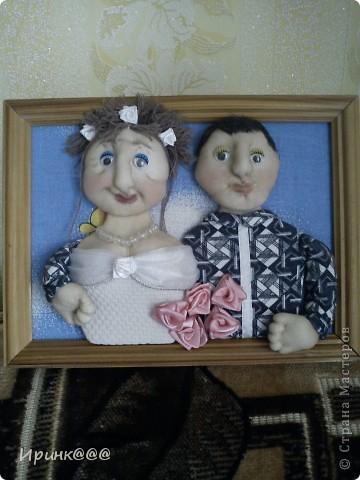 подарок сестренке на 1месяц со дня свадьбы