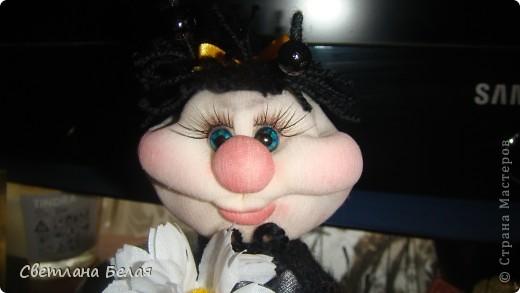 пчелка маленькая фото 7